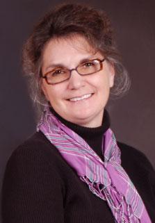 Brenda Galiher