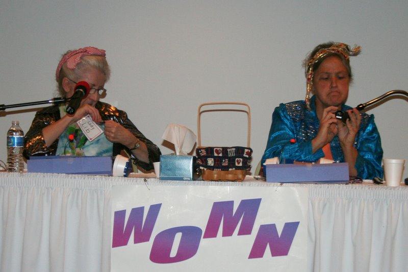 plr2011-19