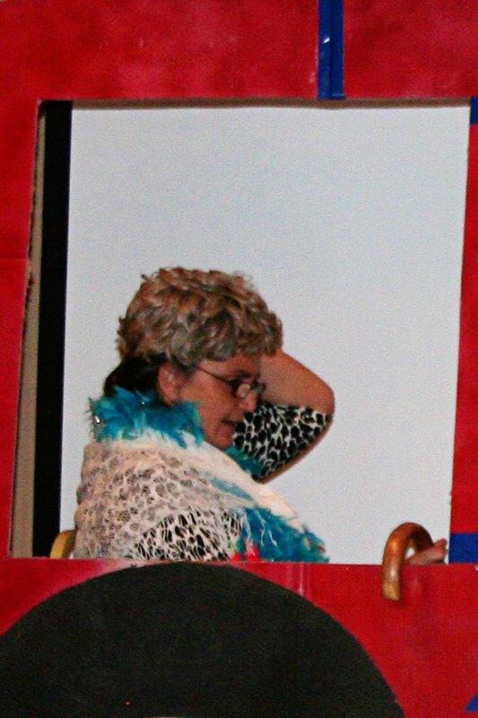 plr2011-2