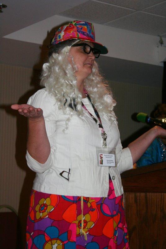 plr2011-33