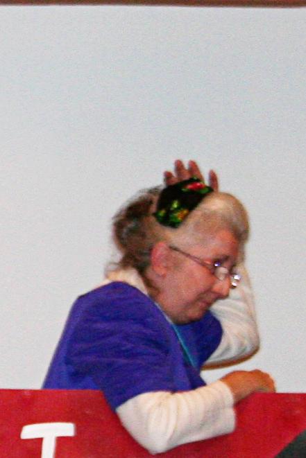 plr2011-4