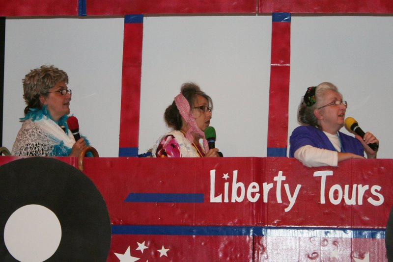 plr2011-8